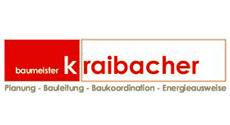 Baumeister Kraibacher