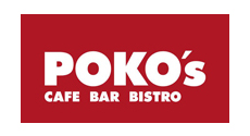 Poko's