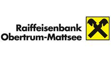 Raiffeisenbank Obertrum-Mattsee