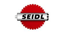 Seidl