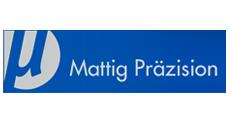 Mattig Präzision
